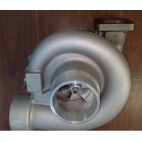 Quality Mercedes Industrial Engine K33.2 Turbo 53339886403,A0030961999, A0030961799, A0030961899 for sale