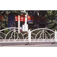 China Ornamental Wire Fence on sale