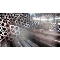 Quality ASTM A335 P92 High pressure boiler pipes for sale