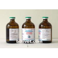 China vitamin B complex injection on sale