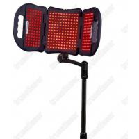 Quality PDT LED light acne therapy beauty machine for sale