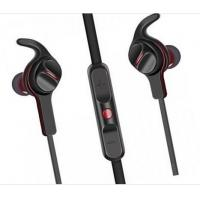 Quality Universal Hifi Sport Wireless Stereo Bluetooth Headset V4.0 Noise Cancellation for sale