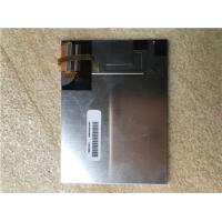 Quality For D6100 LCD Display for Honeywell Dolphin D6100 LCD Screen for sale