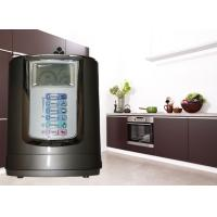 Quality High-quality PPF Cotton filter Water ionizer JM-919 for sale