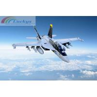 Quality F-18 Jolly Roger 12CH Electric EPO Material RC Airplane EDF jet,wholesale rc model planes for sale