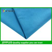 China Glass cleaning cloth  Car polishing cloth Microfiber cleaning cloth on sale