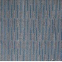 China Vinyl Flooring Carpet Design on sale