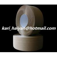 China Multi-strands Turn up Paper Tapes for Transfer Paper Sheet wholesale