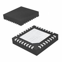 Quality PIC16F628A-E/ML IC Microcontroller FLASH 2KX14 EEPROM 28QFN for sale