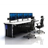 Quality Security Control Room Solutions JL-C01 for sale