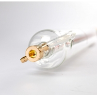 China C Series 100w 130w 150W Glass Co2 Laser Tube on sale