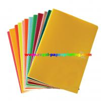 Quality all kinds of notebook/exercies book/school book printing for sale