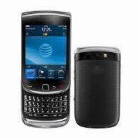 Quality Wi-Fi TV Qwerty Mobiles with 2.6-inch Screen for sale