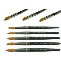 Quality Nail Art Brush, Nail Brush for sale