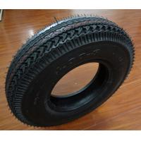 China 400-8,6PR  high speed motorcycle tyre on sale