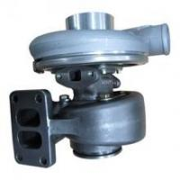Quality Iveco Truck, Tractor TO4B49 Turbo 465640-0008,4769384 for sale