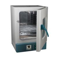 Quality Touch Screen Control Environmental Testing Machine , Constant Temp Humidity Chamber for sale