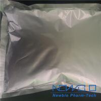 Quality Cabozantinib S-Malate (CAS: 1140909-48-3) for sale