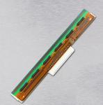 Quality New ORIGINAL PRINT HEAD FOR intermec pf8t PF8T 203DP Thermal printer head PF8T Printhead for sale