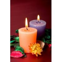 Quality Tealight candle for Christmas for sale