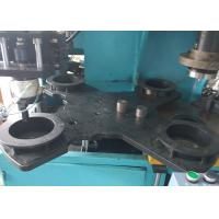 Quality SMT - ZL4080 Wedge Cutting Machine Rotor Casting Equipment For Washing Machine Motor for sale