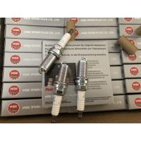 Buy cheap NGK 6240 Laser Platinum Spark Plugs PLFR5A-11 high quality factory price from wholesalers