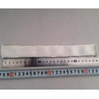Quality pipe cloth for Noritsu QSS3001/3301/3302 minilab part no H039107 made in China for sale
