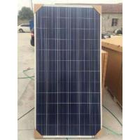 China High Efficiency Polycrystalline Solar Panel 300W 310W A grade very cheap price wholesale