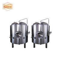 Quality Beer brewing equipment craft beer brewery machine 500l 1000l 1500l for sale