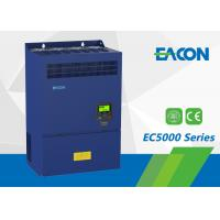 Quality Vector Control Frequency Inverter for multi application 11kw 380v for sale