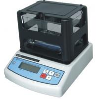 Quality Accurately Volume Electrical Test Equipment Digital Densimeter For Rubber for sale