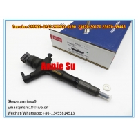 Buy cheap Denso Genuine Piezo Injector 295900-0190 295900-0240 for TOYOTA 23670-30170 from wholesalers