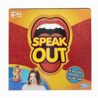 China Wholesale playing cards, speak out on sale