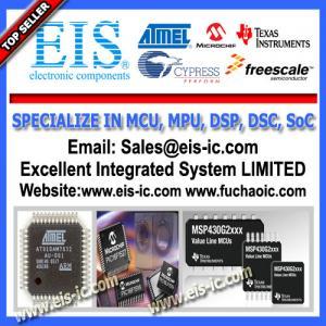 China MSC1202Y2RHHTG4 Texas Instruments IC on sale
