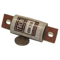 Quality Semiconductor Fuse A70QS200 for sale