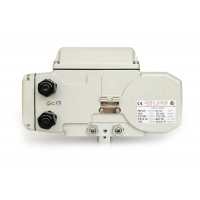 Quality 400Nm Fail Safe Electric Actuator for sale
