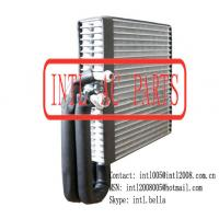 Quality Auto AC Evaporator coil OPEL VECTRA 2003 245*60*280mm for sale