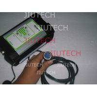 Quality 88890305 USB Volvo Vcads Diagnosis Cable For Vocom 88890300 Interface for sale