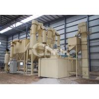 Quality Carbon Black Grinding Mill for sale