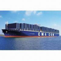 China Sea Freight Service from Shenzhen to Felixstowe UK, Nice Service on sale