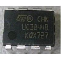 Buy cheap UC3844 - ST - CURRENTMODE PWM CONTROLLER - szxmskj@163.com from wholesalers