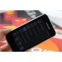 Quality Original Brand new Samsung G1 8gb MID Low price Wholesale and a unit order for sale