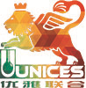 China Guangdong Unices Cleaning Product Co., Ltd logo