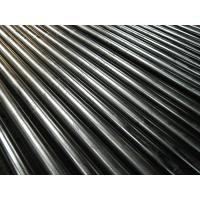 Quality Welded Cold Drawn Tubes EN10305-2 E195 16Mn LOI furnace heat treatment  / High properties for sale