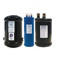 Buy CE Certified Oil separator with store 55889 at wholesale prices