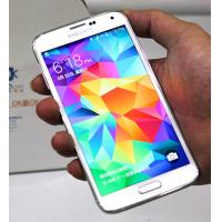 China 5.1 Samsung Galaxy S5, android 4.4, 5.1 IPS screen 1920*1080 MTK6582 2.3GHZ Quad core on sale