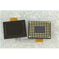 Quality 4K Output CCD CMOS Sensor 60 Frames In ADC 10 - Bit Mode IMX274LQC for sale