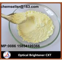 China stock supply  detergent & cotton industry use Optical brightener CXT C.I NO 16090-02-1  CI.71  low price & high quality on sale
