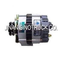Quality HOWO  ALTERNATOR 1540W for sale