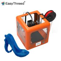China Easythreed Cheapest Price Mini Printer 3D Digital Printer for Sale on sale